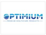optimium