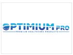 optimium_pro