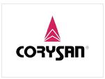 corysan