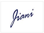 jianni